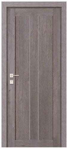 Дверне полотно Гранд 800 мм небраска  3928 грн