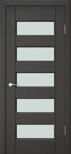 Дверне полотно Марокко  800 мм  2928 грн