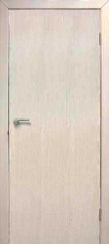 Дверне полотно глухе  800 мм сосна сицилія   1520 грн