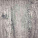 Дуб севилья серый