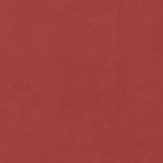 Красный перламутр
