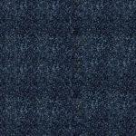 Хамелеон синий ХА03GP