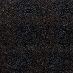Черный металлик МА190GP