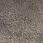 Мрамор бронза 294-9Р