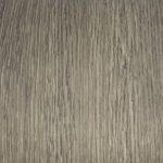 Шпон серый 136(т)