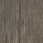 Дуб фельдберг (патина) 246-1Т